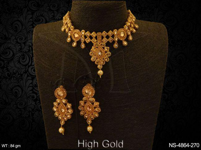Antique-Necklac-NS-4864Lct-270-VL.jpg