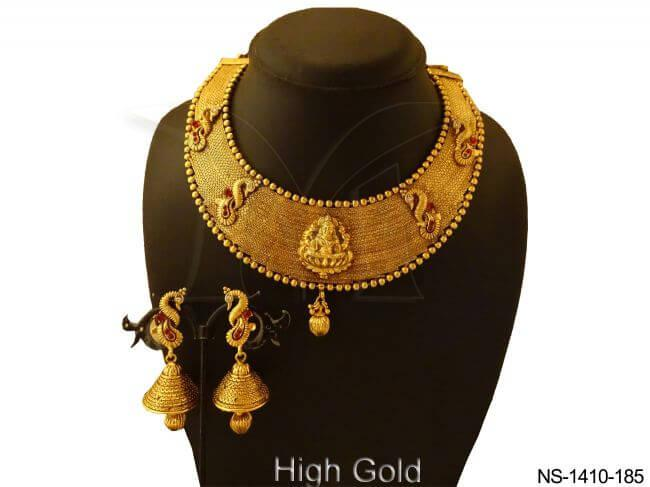 Antique-Necklace-NS-1410Ra-185.jpg