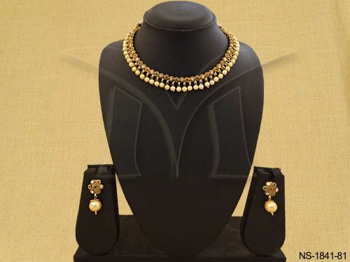 Antique-Necklace-NS-1841Rg-81.jpg