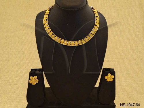 Antique-Necklace-NS-1947Go-64.jpg