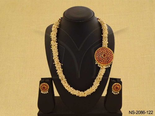 Antique-Necklace-NS-2086Ra-122.jpg