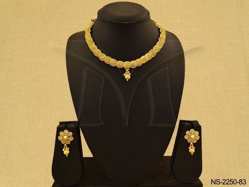 Antique-Necklace-NS-2250Go-83.jpg