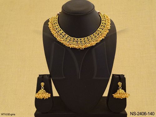 Antique-Necklace-NS-2406Crm-140-GB.jpg