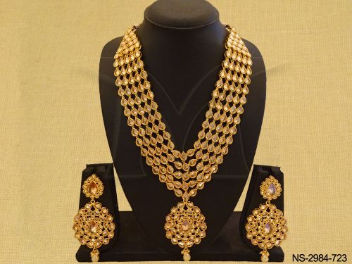 Antique-Necklace-NS-2984Lct-723.jpg