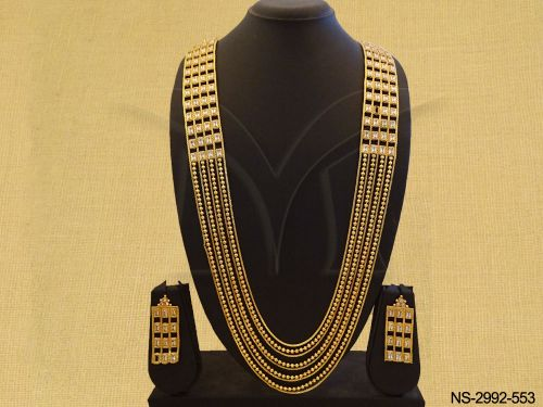 Antique-Necklace-NS-2992W-553-YJ.jpg