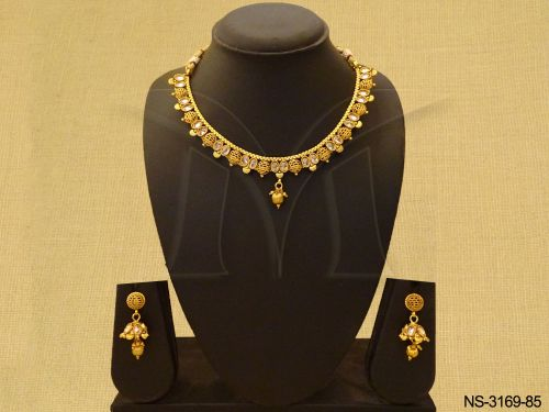 Antique-Necklace-NS-3169W-85-PF.jpg