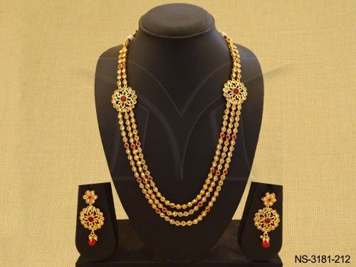 Antique-Necklace-NS-3181Ru-212-TQ.jpg