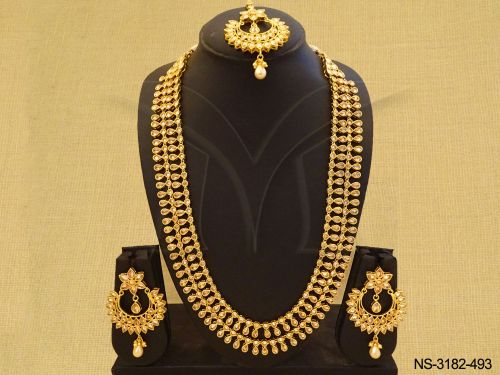 Antique-Necklace-NS-3182Lct-493-MA.jpg