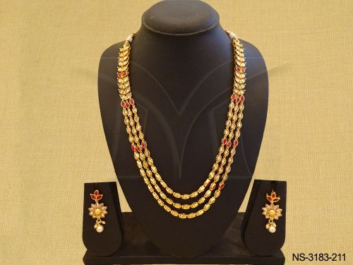 Antique-Necklace-NS-3183Ra-211-TQ.jpg