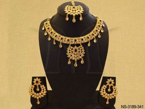 Antique-Necklace-NS-3189Lctbk-341-KA.jpg