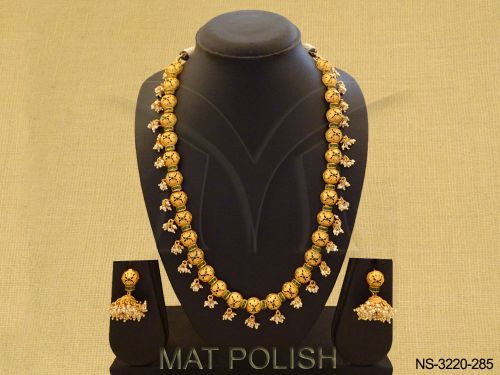 Antique-Necklace-NS-3220Gr-285-BN.jpg