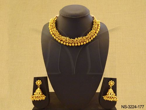 Antique-Necklace-NS-3224Go-177-VL.jpg