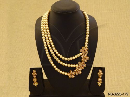 Antique-Necklace-NS-3225Lct-179-VL.jpg
