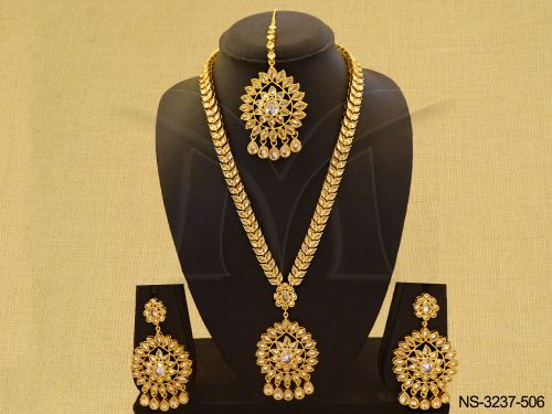 Antique-Necklace-NS-3237W-506-MA.jpg