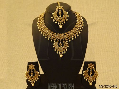 Antique-Necklace-NS-3240MDP-448-MA.jpg