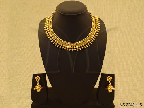 Antique-Necklace-NS-3243Go-115-SM.jpg
