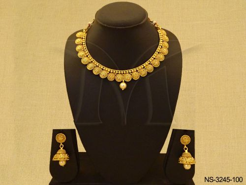 Antique-Necklace-NS-3245Go-100-SM.jpg