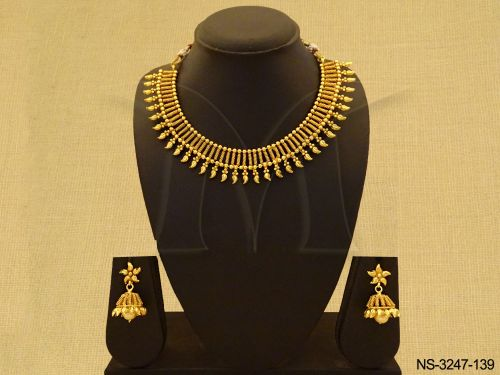 Antique-Necklace-NS-3247Go-139-SM.jpg