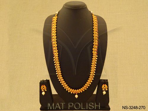Antique-Necklace-NS-3248Ra-270-SM.jpg