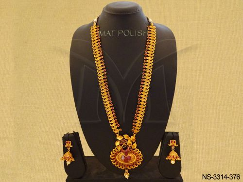 Antique-Necklace-NS-3314Ra-376-PF.jpg