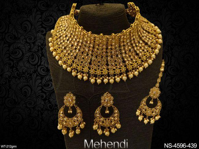 Antique-Necklace-NS-4596Mo-439-MJ.jpg