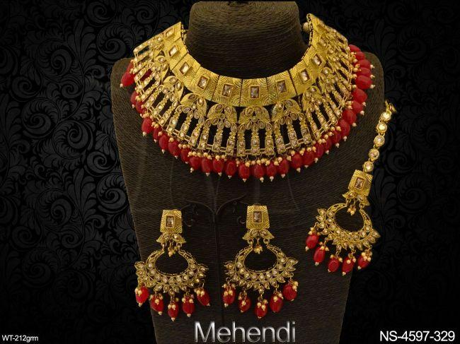 Antique-Necklace-NS-4597Ru-329-MJ.jpg