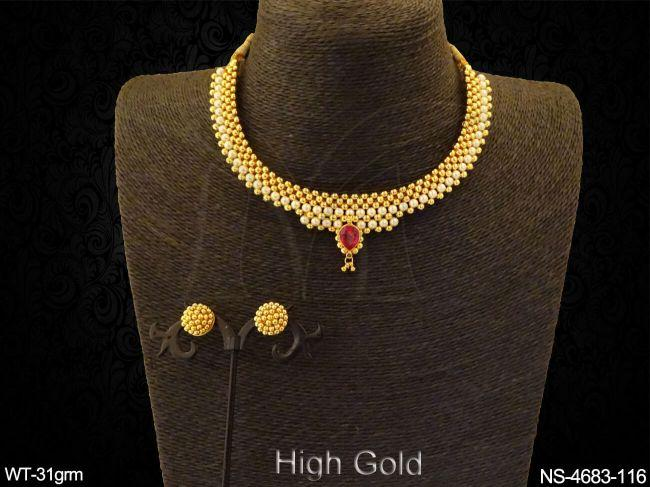 Antique-Necklace-NS-4683Ra-116-LS.jpg