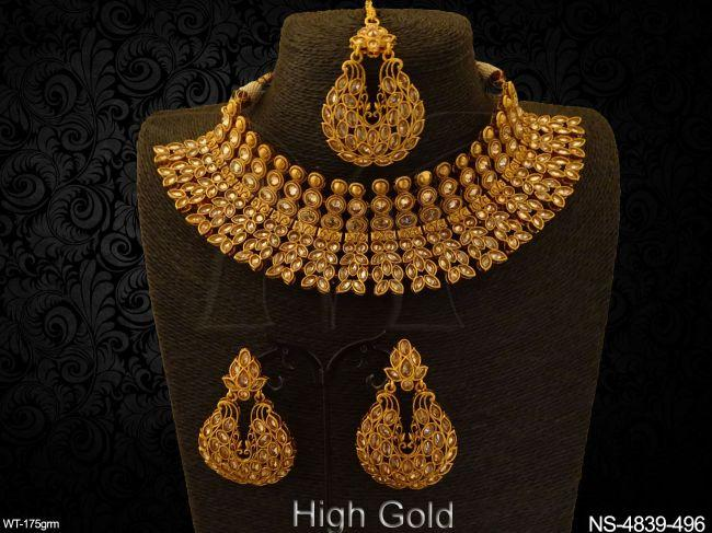 Antique-Necklace-NS-4839Lct-496-SB.jpg