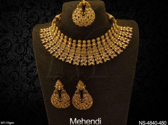 Antique-Necklace-NS-4840Lct-480-SB.jpg