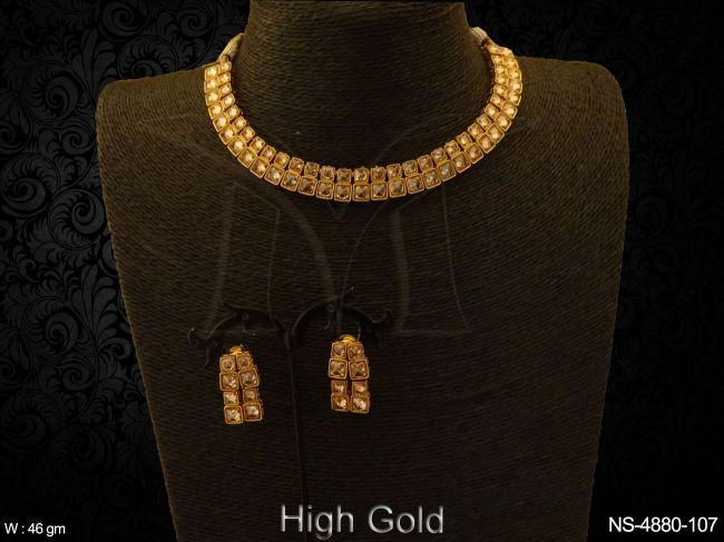 Antique-Necklace-NS-4880Lct-107-VL.jpg