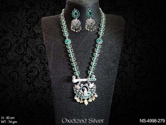 1f6c59ccb0c53 Antique Necklace Sets | Necklace Sets | Jewellery Sets | Neckpiece ...