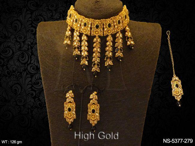 Antique-Necklace-NS-5377Bk-279-VL.jpg