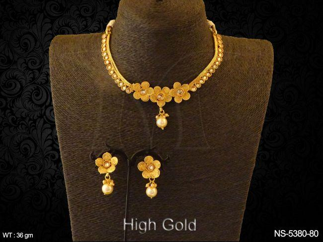 Antique-Necklace-NS-5380Lct-80-JR.jpg