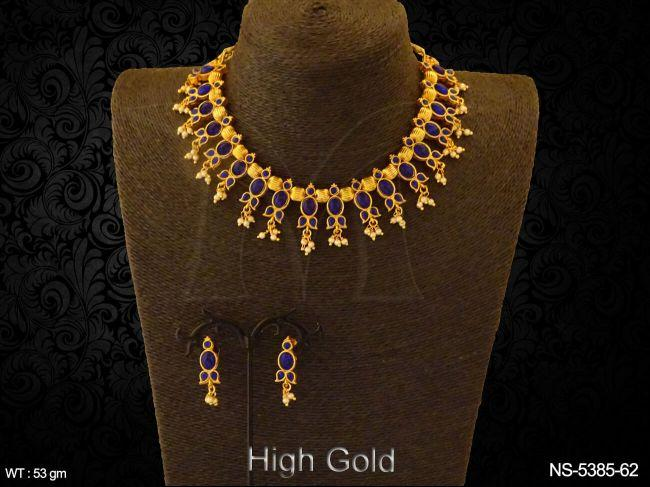 Antique-Necklace-NS-5385BL-62-SM.jpg