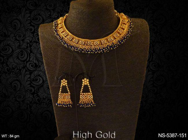 Antique-Necklace-NS-5387Bl-151-BL.jpg