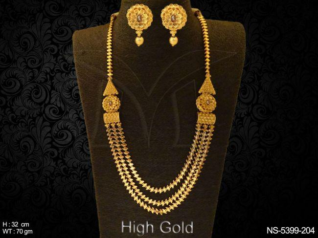 Antique-Necklace-NS-5399Lct-204-MU.jpg