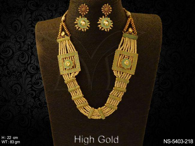 Antique-Necklace-NS-5403Ng-218-PM.jpg