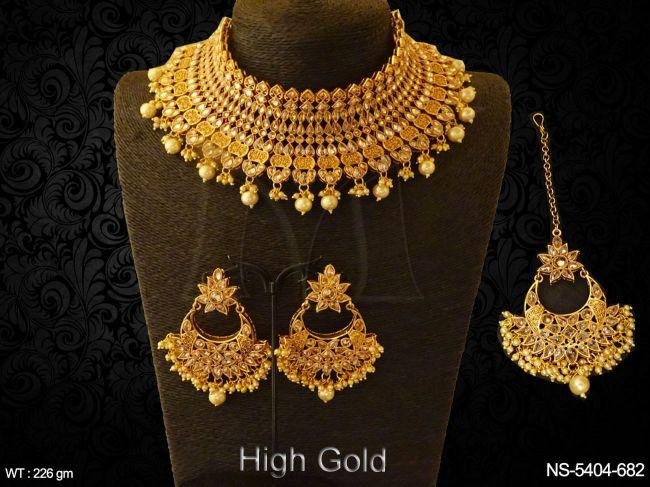 Antique-Necklace-NS-5404Lct-682-SC.jpg