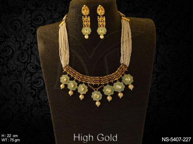 Antique-Necklace-NS-5407Gr-227-PM.jpg