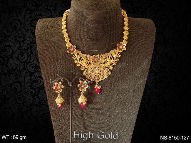 Antique-Necklace-NS-6150Rg-127-RA.jpg