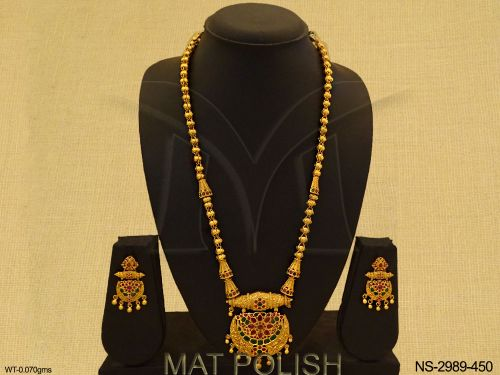 Antique-Necklace-Set-NS-2989Rg-450-ZR(1).jpg