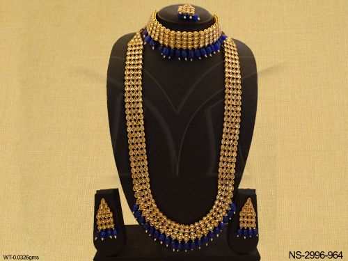 Antique-Necklace-Set-NS-2996Lctbl-964-VL.jpg