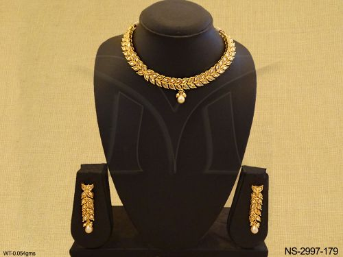 Antique-Necklace-Set-NS-2997Lct-179-MA.jpg