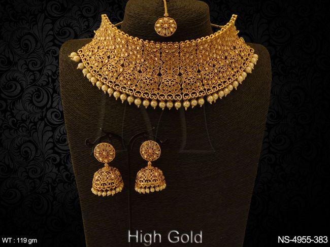 Antique-Neckles-NS-4955-Lct-383-PA.jpg
