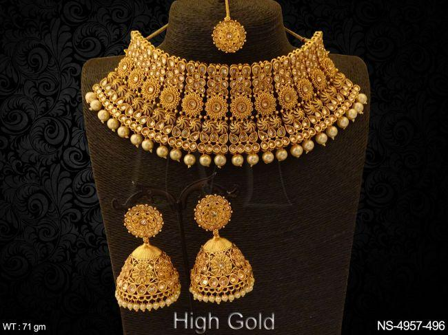 Antique-Neckles-NS-4957-Lct-496-PA.jpg