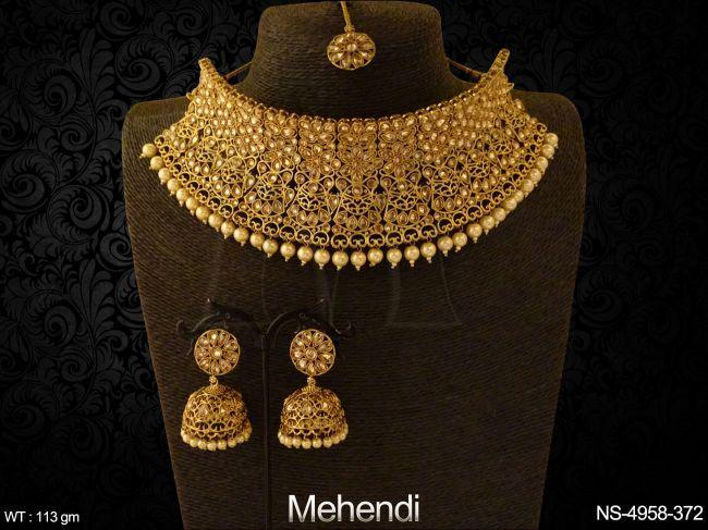 Antique-Neckles-NS-4958-Lct-372-PA.jpg