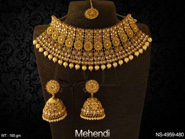 Antique-Neckles-NS-4959-Lct-480-PA.jpg