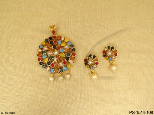 Antique-Pendant-Set-PS-1514Mu-108(1).jpg