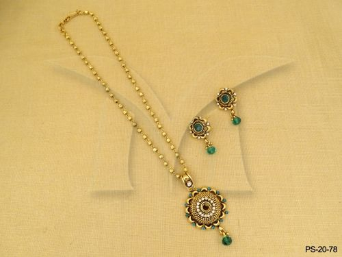 Antique-Pendant-Set-PS-20Bg-78.jpg