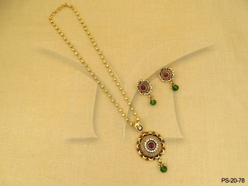 Antique-Pendant-Set-PS-20Rng-78.jpg